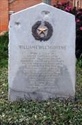 "Image for William (""Bill"") Goyens"