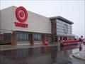 Image for Target - Allen Park, Michigan