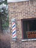 Image for Willis Barber Shop - Willis, Michigan