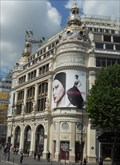 Image for Magasin du Printemps - Paris, France