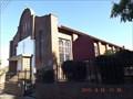 Image for Holy Innocents Church, Croydon, NSW, Australia