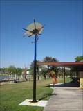 Image for Unnamed - Lakeland, FL