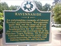 Image for Ravennaside - Natchez, MS