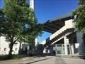 Image for Grünwalder Stadion  - München, Munich, Bayern, Germany