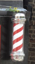 Image for Station Barber - Oxford, Oxfordshire, UK