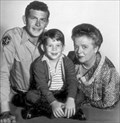 """Image for Francis Bavier """"Aunt Bee"""""""
