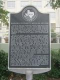 Image for Baylor University Medical Center