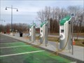 Image for Mohawk Valley Welcome Center CHAdeMO - Fultonville, NY