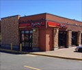 Image for Pizza Hut Delivery - Goldstream Avenue - Langford, BC