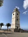 Image for Canari - Corse - France