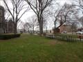 Image for Wisner Park - Elmira, NY