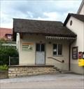 Image for Milchhüsli - Titterten, BL, Switzerland