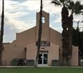 Image for Coachella Branch Library - Coachella, CA