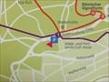 Image for Wander-Info-Portal, Johannisberg, Bad Nauheim - Hessen / Germany