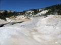 Image for Bumpass Hell Hydrothermal Area - Lassen Volcanic National Park