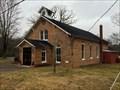 Image for First Baptist Church Manakin - Manakin-Sabot, VA