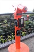 Image for Talking Telescopes at Legoland, Windsor, Berkshire, UK.