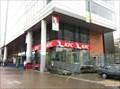 Image for KFC-Olbrachtova, Praha-Budejovická, Czech republic