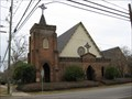 Image for St. Thomas Episcopal Church - Greenville, AL