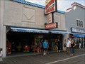 Image for Hollywood Arcade - Ocean City, NJ
