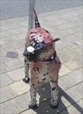 Image for Dog - Fremantle,  Western Australia