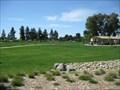 Image for Manuel Valverde Park - Lathrop, CA