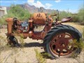 Image for Farmall LP 400 Cotton - Apache Junction, AZ