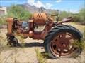 Image for Farmall LP 400 Cotton - Apache Junction, AZ