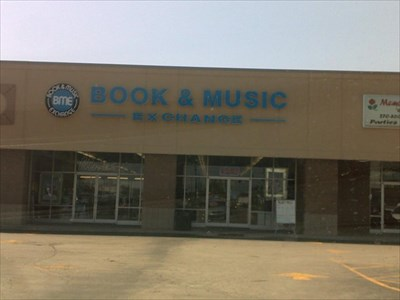 retired book and music exchange henderson ky used book stores on. Black Bedroom Furniture Sets. Home Design Ideas