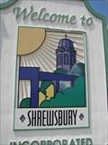 Image for Shrewsbury, Missouri