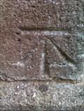 Image for Benchmark, St Leonard - Catworth, Cambridgeshire