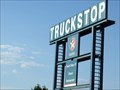 Image for Truck Stop 31 - Marulan, NSW