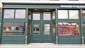Image for Grier Block - Fort MacLeod, AB
