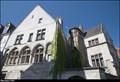 Image for Maison Gothique / Gothic house, 31 rue Briçonnet - Tours (France)