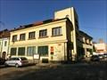 Image for Sedlec-Prcice 1 - 257 91, Sedlec-Prcice, Czech Republic