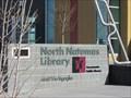 Image for North Natomas Library - Sacramento, CA