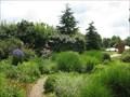 Image for Ryton Organic Demonstration Gardens - Wolston Lane, Coventry, Warwickshire, UK