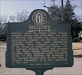 Image for Bellevue - GHM 141-8 - Troup Co., GA
