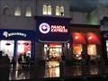 Image for Panda Express - Miracle Miles Shops - Las Vegas, NV