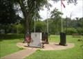 Image for Tarentum Fire Dept Memorial