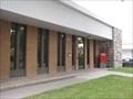 Image for Poste Canada, St-Césaire, Qc