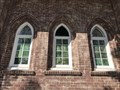 Image for Fullerton First Methodist Episcopal Church - Fullerton, CA