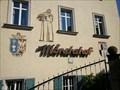 Image for Zum Mönchshof Bräuhaus - 95326 Kulmbach/Germany/BY