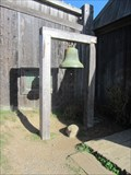 Image for Fort Ross Bell  - Fort Ross, CA