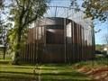 Image for Le plus beau théâtre en bois du monde est à Hardelot - Hardelot, France