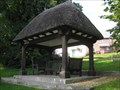 Image for Tolpuddle Martyrs' Memorial Shelter - Tolpuddle, Dorset, UK