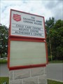 Image for Salvation Army Village - London, Ontario