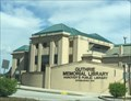 Image for Guthrie Memorial Library - Hanover, PA