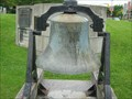 Image for Canada Mill bell - Cornwall, ONT