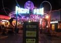 Image for Pacific Park Neon Sign  -  Santa Monica, CA